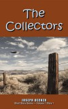 The Collectors by Joseph Decker